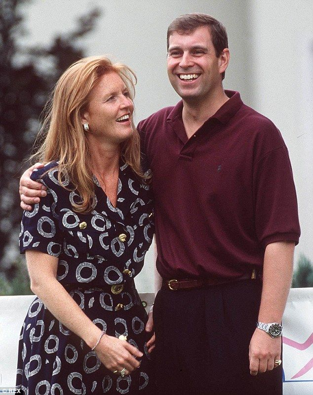 1000+ images about Sarah Duchess Of York on Pinterest Fergie Duchess Of York