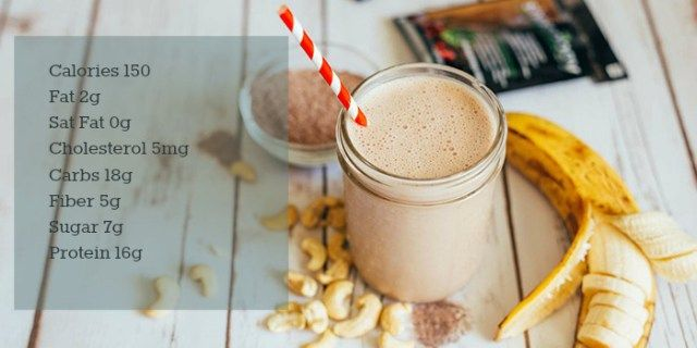 The newly released Cafe Latte Shakeology!!  Move over Frappuccino ;-)