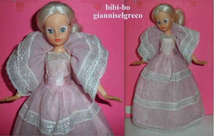 O bibi-bo é um sonho, um sonho brilhante! Биби-бо је сан, сан светао! ビビ-boが夢、明るい夢です! وبو بيبي هو حلم، حلم مشرق!