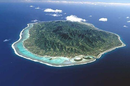 7 Best Cook Island Tattoo Images On Pinterest Island