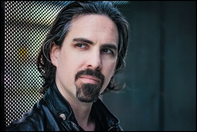 SDCC 2016: Our Interview with 'Outlander' Composer Bear McCreary | Outlander TV News