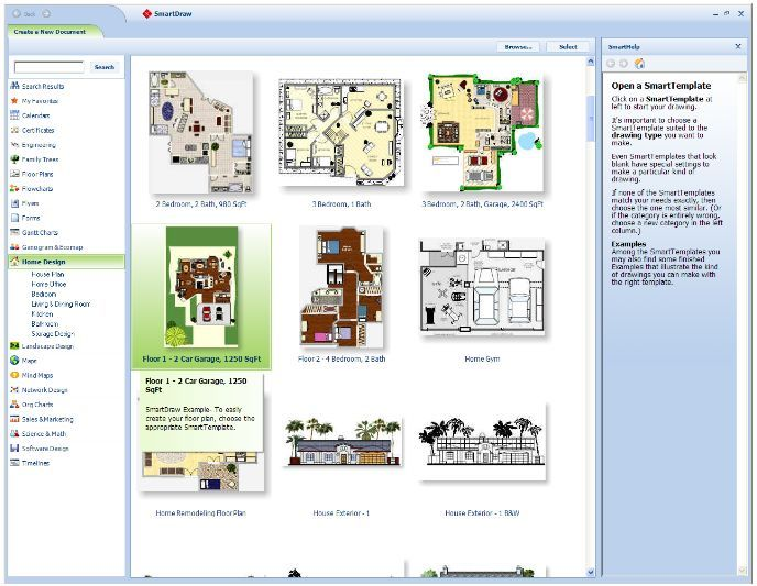Smart Draw Floor Plans 10 Best Free Online Virtual Room Programs And Tools Part 48