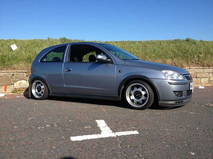 17 best images about opel corsa on pinterest chevy for Opel corsa c interieur