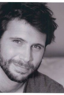 Jeremy Sisto. Awesome actor! Clueless, Six Feet Under, Suburgatory