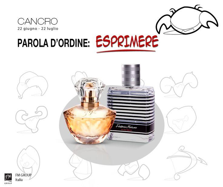 #oroscopo #horoscope #fmgroup #fmgrouitalia #cancro