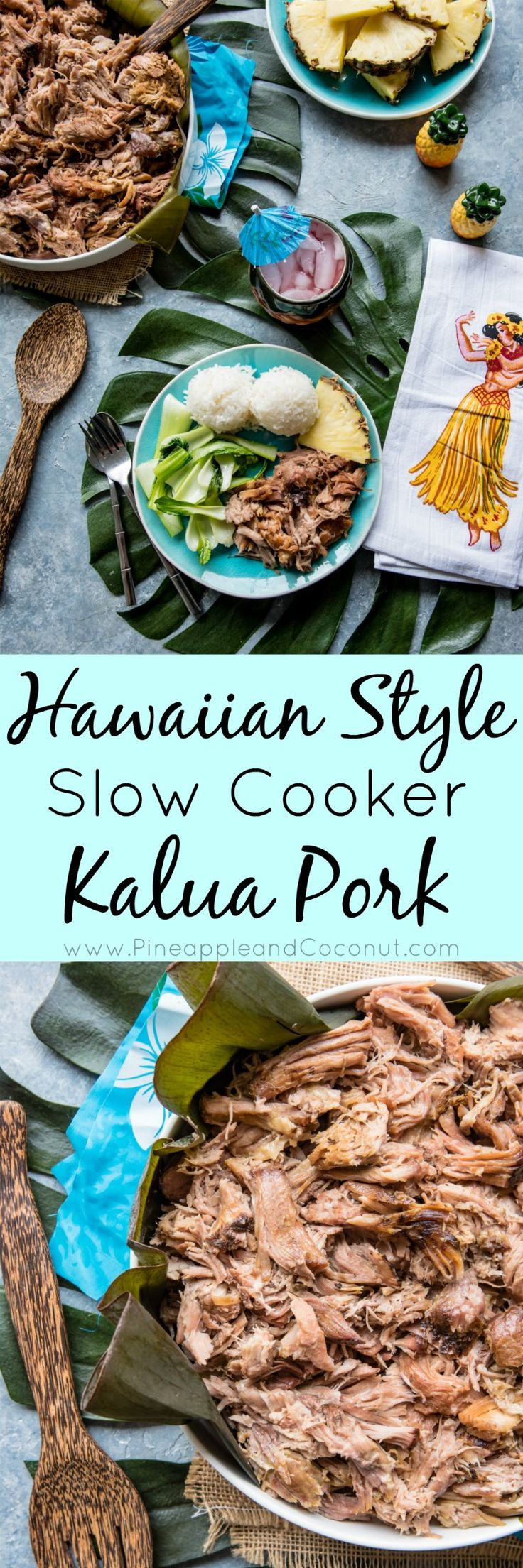 231 best Party : Hawaiian images on Pinterest | Petit fours ...