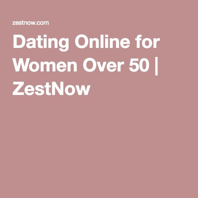 Dating over 50 patience