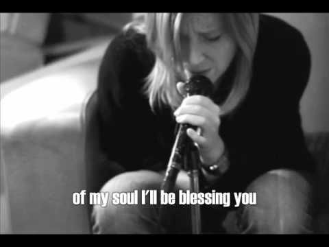 Portishead- Gloomy Sunday (letra)