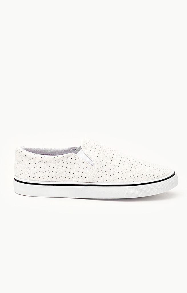 Suede Lordsy http://www.cosmopolitus.com/lordsy-zamszowe-clasic-cs066-czarny-p-99374.html #Damske #tenisovaobuv #Nike #slipon #sport #adidas #sneakersy