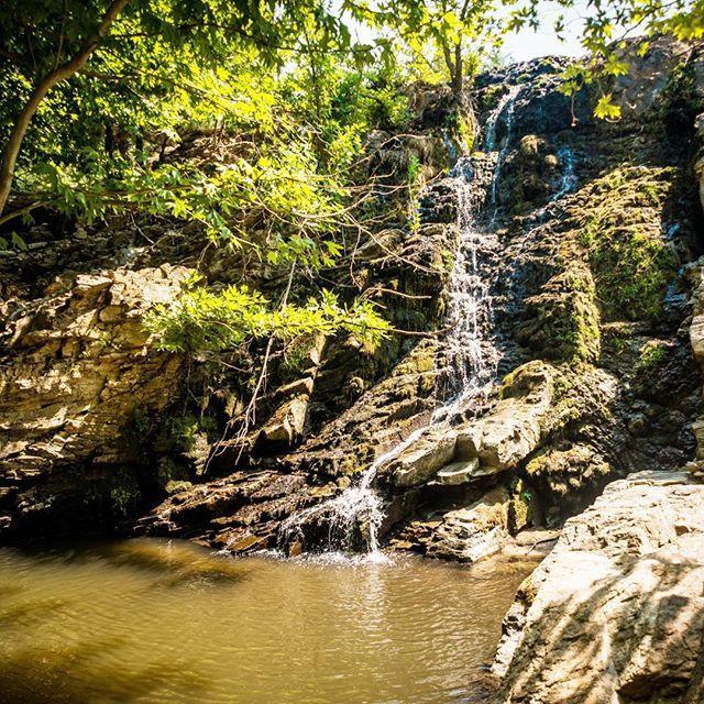 Either you get lost or you lose track of time in Maries Lake! #thassos #thasos #Thassosnow #visit_thassos #photooftheday #happy  #instatravel #insta_greece #thassosisland #summer #instago #instadaily #instatravelling #mytravelgram #travelgram #igtravel #nature #worlderlust #beautiful #iloveellada #instamood #greece #greek_island #paradise #VisitGreece #ig_europe #ig_captures #igers #instacool #greeksummer