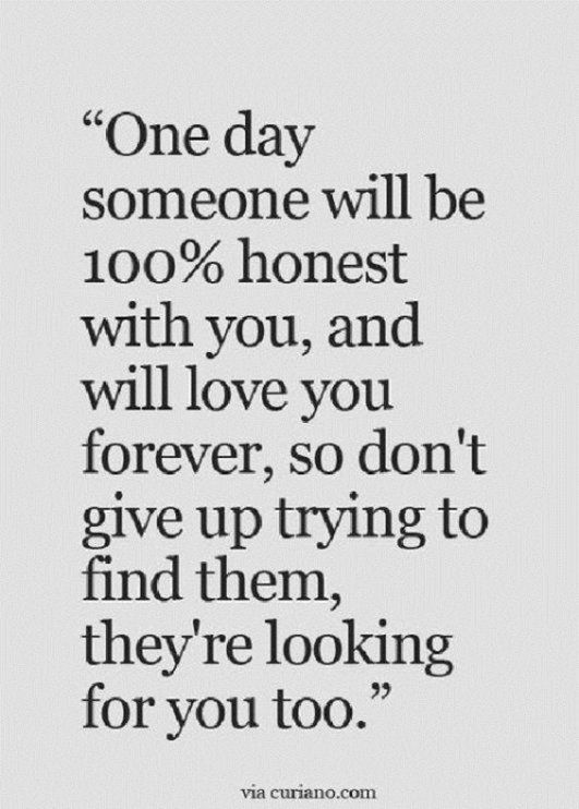 Image of: Sayings 104 Positive Life Quotes Inspirational Words That Will Make You Pinterest 104 Positive Life Quotes Inspirational Words That Will Make You