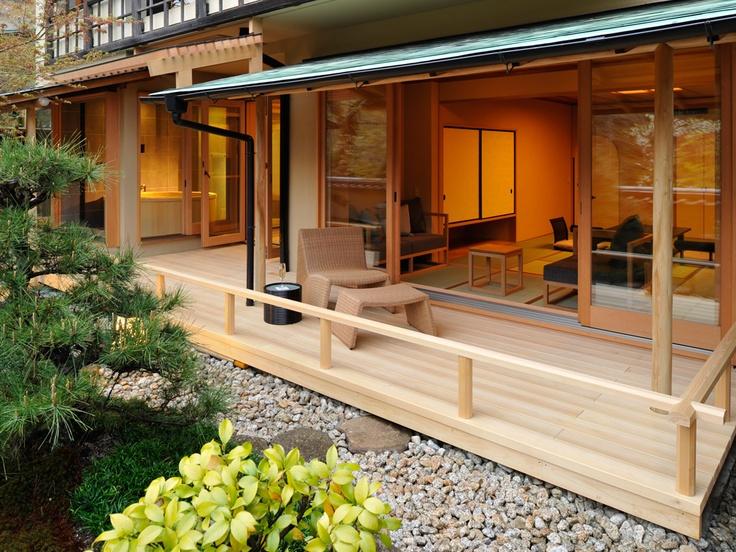 Kadan suite