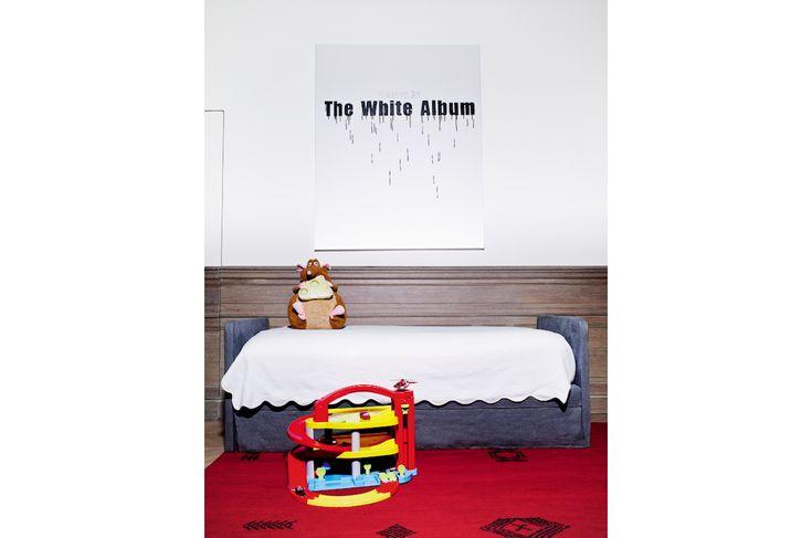 1000 id es sur le th me lit marocain sur pinterest literie prix abordable couvre lits et. Black Bedroom Furniture Sets. Home Design Ideas