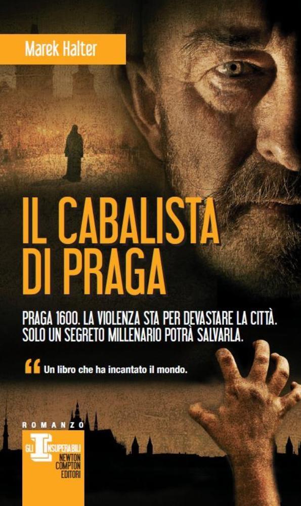 http://www.newtoncompton.com/libro/978-88-541-4764-5/il-cabalista-di-praga