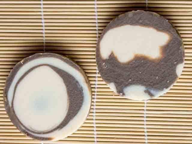 2 Bars♥100% Natural♥Handmade Neem Soap♥antibacterial♥antifungal♥Aissie Made♥