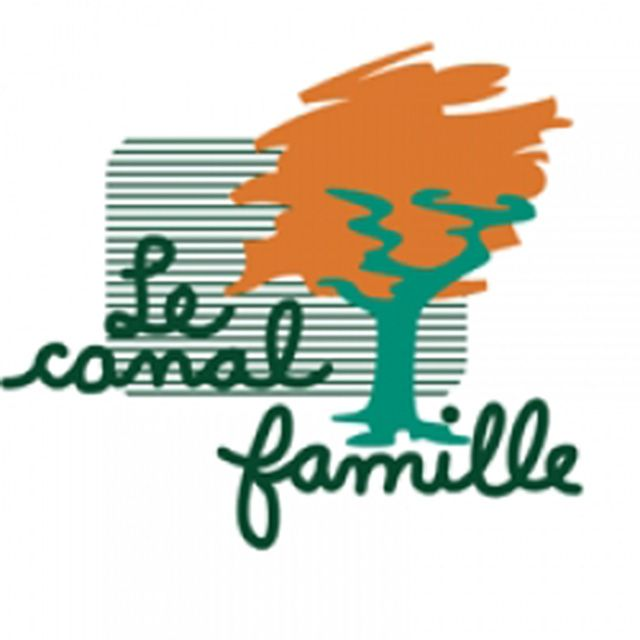 le canal famille
