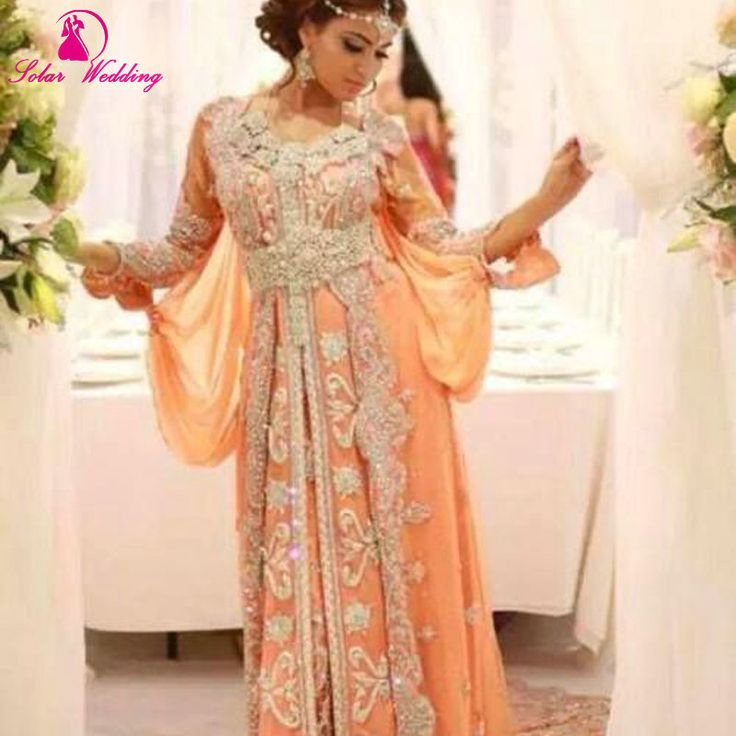 Cheap abaya wholesale, Buy Quality islamic abaya directly from China abaya fabric Suppliers: About Us Payment 1. The best way is direct online payment,you can choose yourself. If you want other pa