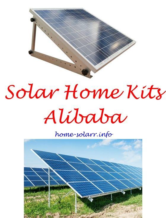 Commercial Solar Energy Solar Heater For Chicken Coop Pinterest