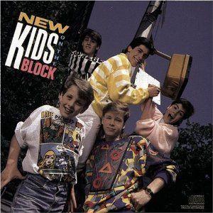 Yep...I loved them.