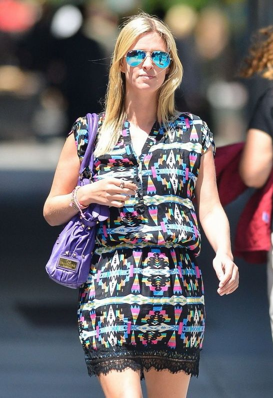 ray bans sunglasses rb3025  ray ban aviator large metal 58mm sunglasses as seen on nicky hilton $160