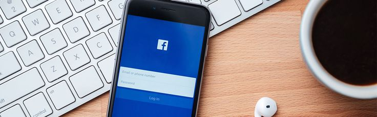 HOW TO TRACK AND MAXIMIZE YOUR FACEBOOK REACH . . . aimsmmarketing.com #AIMSocial #SocialMediaMarketing #DigitalMarketing #BlogPost #SocialMedia #Facebook #FacebookMarketing