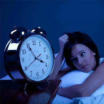 Penyakit insomnia yang dalam bahasa latin berarrti tidak tidur, insomnia adalah ketidakmampuan untuk tidur atau tetap tidur. Insomnia juga d...