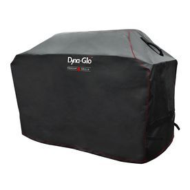 Dyna-Glo 75-In Pvc Gas Grill Cover Dg700c