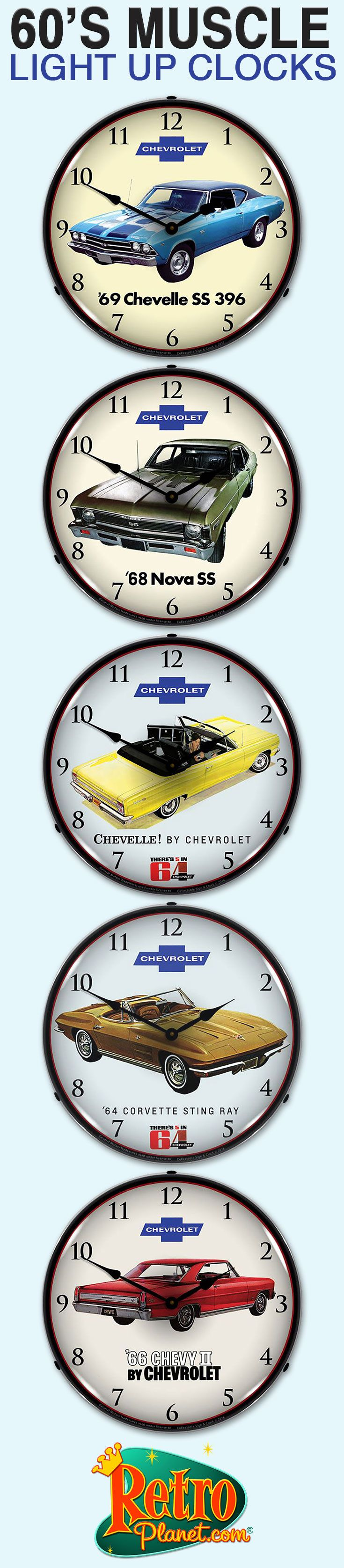 ec0dd40f30c3dd8ed5e41522959d5373--muscle-cars-home-office Luxe De Abri Moto Exterieur Concept