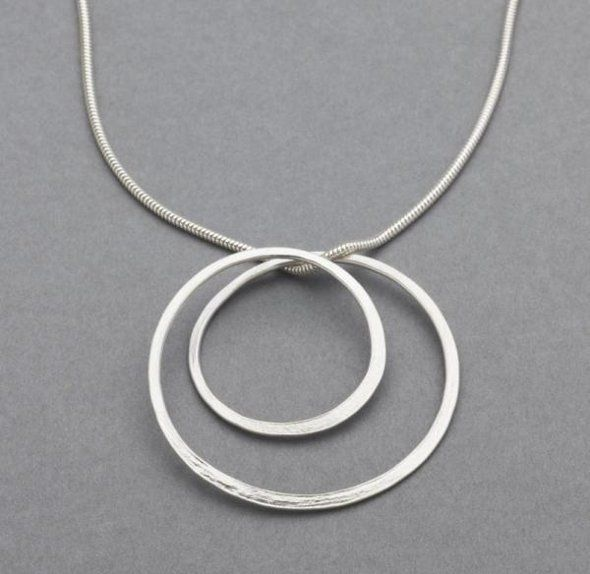 Handmade Silver Jewellery Designs by Latham and Neve « Handmade « Jewelry Design « Jewellery Gemstones
