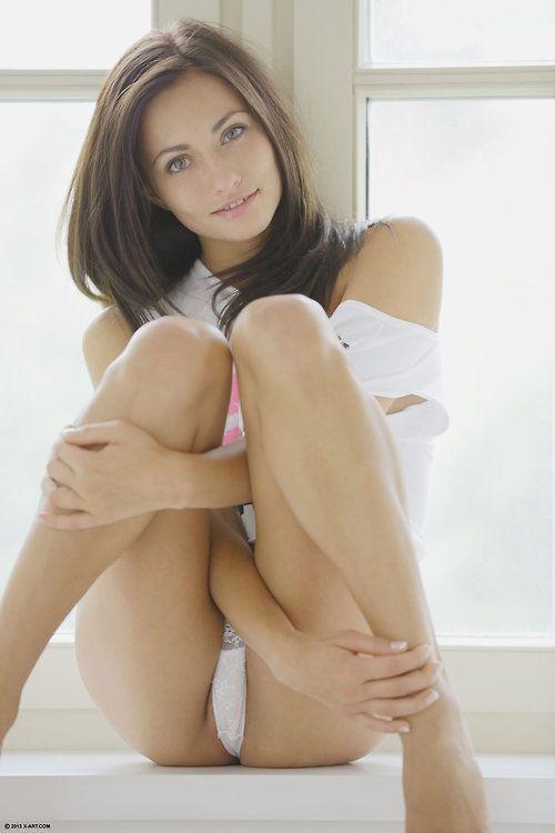 german girls naked ass pussy