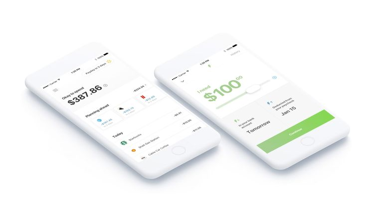 LISTEN: Why This Banking App Decided To Make Its Product Development Experience Public