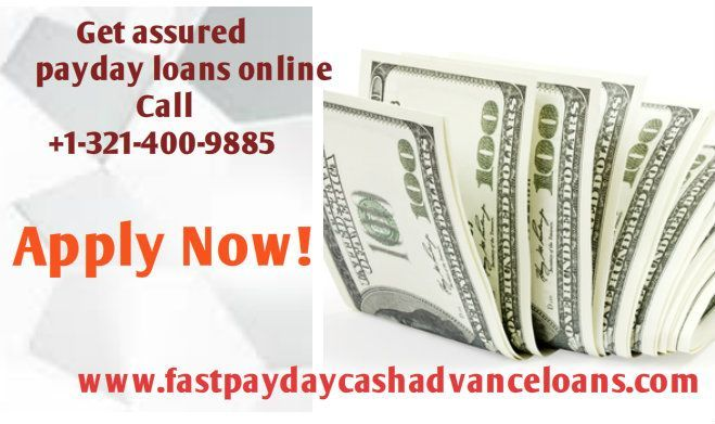 Fact with multiple benefits of quick cash and easy contract and agreement facil