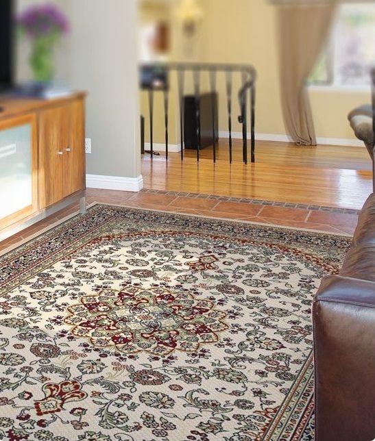Die besten 25+ Teppich für wohnzimmer Ideen auf Pinterest Bunte - teppich wohnzimmer braun