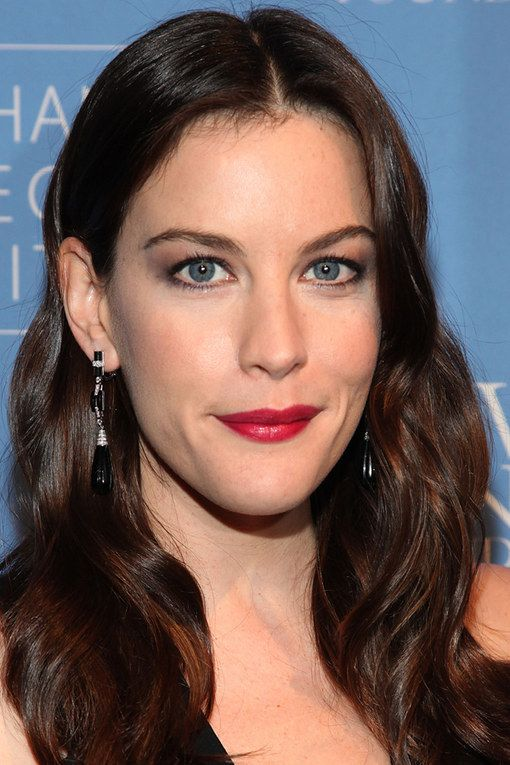 Liv Tyler star sign