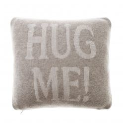 Adairs Baby Hug Me Cushion, kids cushions, small cushions