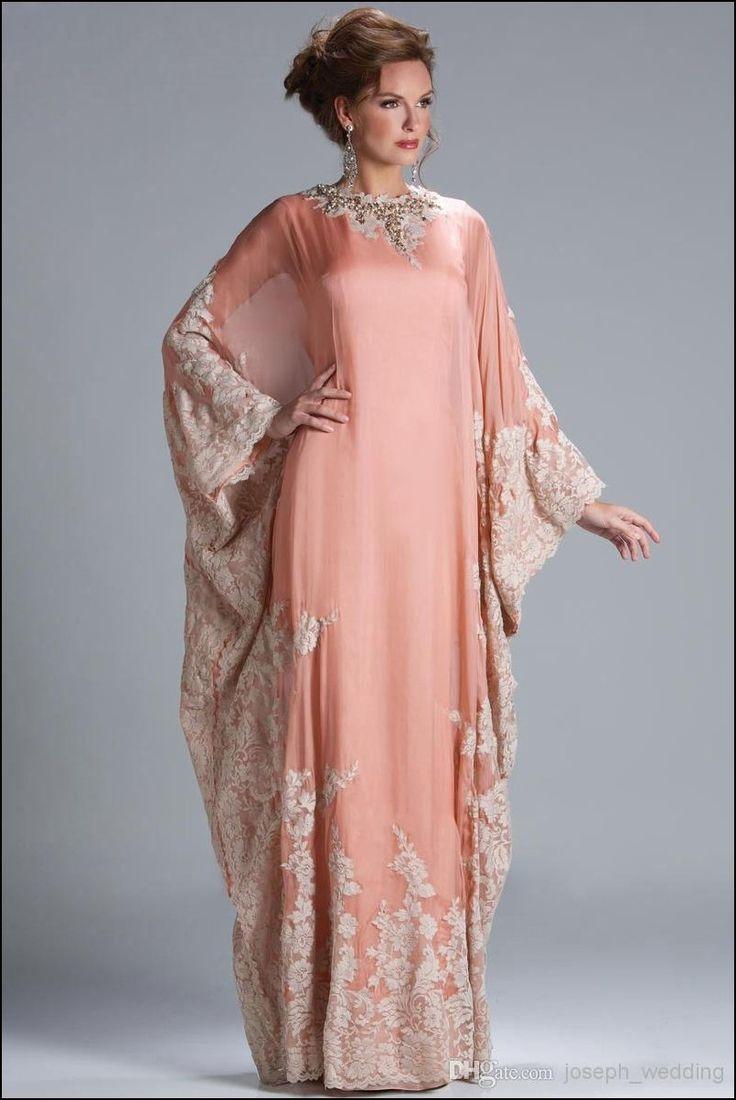 Dubai Dresses For Women | Coat Pant