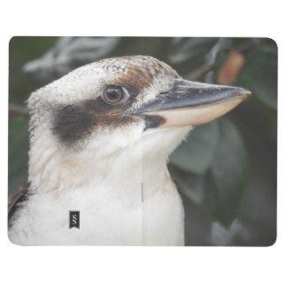 Kookaburra Pocket Journal