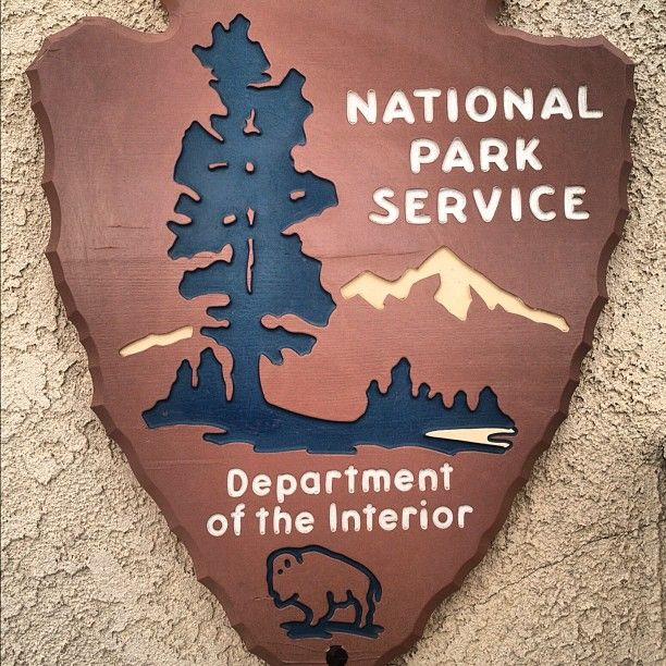 Oasis Visitor Center, Joshua Tree National Park in Twentynine Palms, CA