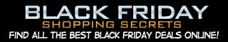 Black Friday 2012 | Black Friday Shopping Secrets #black_friday_2012 #deals