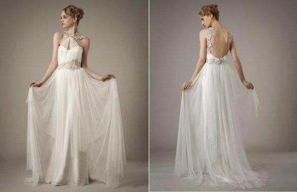 Elizabeth-Fillmore-Spring14-bridal-5