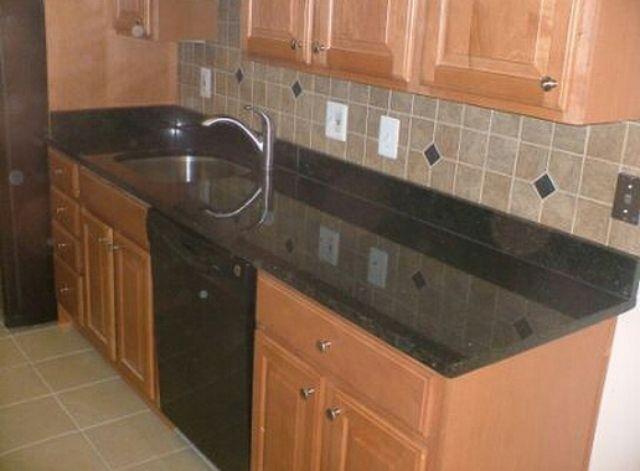 41 Best Uba Tuba Granite Images On Pinterest Kitchen Remodeling Kitchen Renovations And