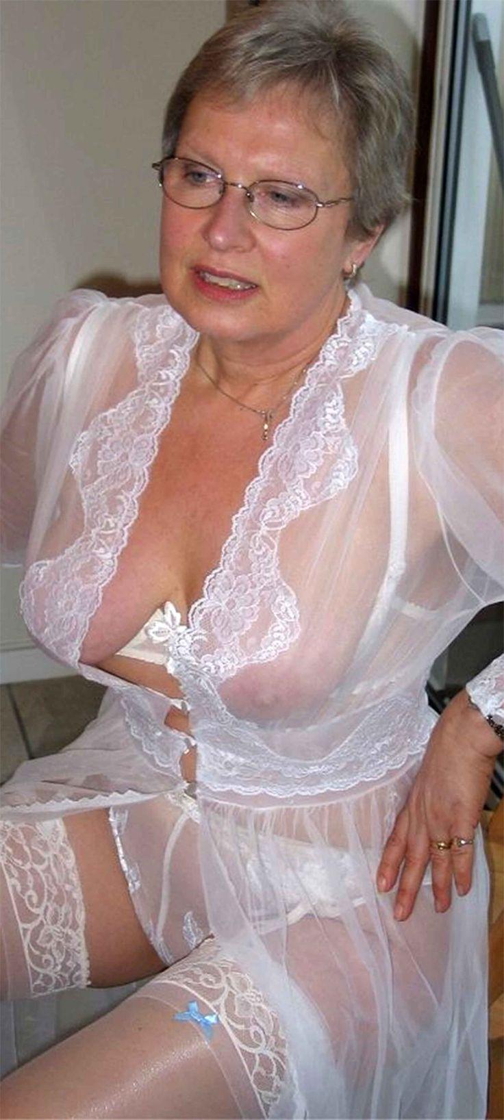 Kayla sinz double penetration