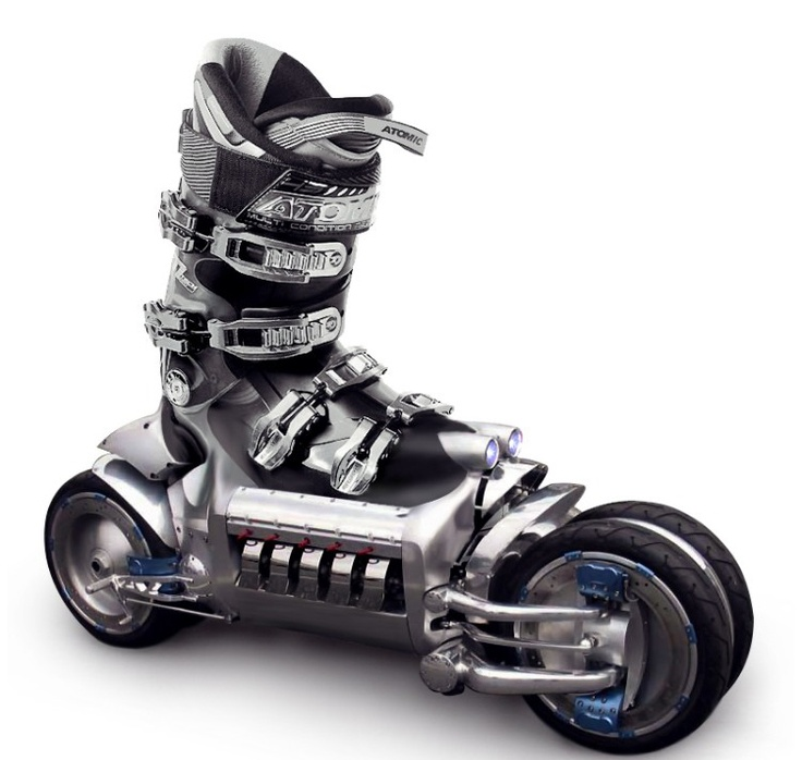 2 wheel roller blades Rollerblades Pinterest  : ec0e4e6a8ca55ed4a2553e6177dbc8c1 from www.pinterest.com size 736 x 698 jpeg 113kB
