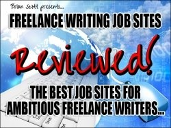 best lance writing images writer blurb book  a handful of the best crowdsourcing sites to lance writing jobs