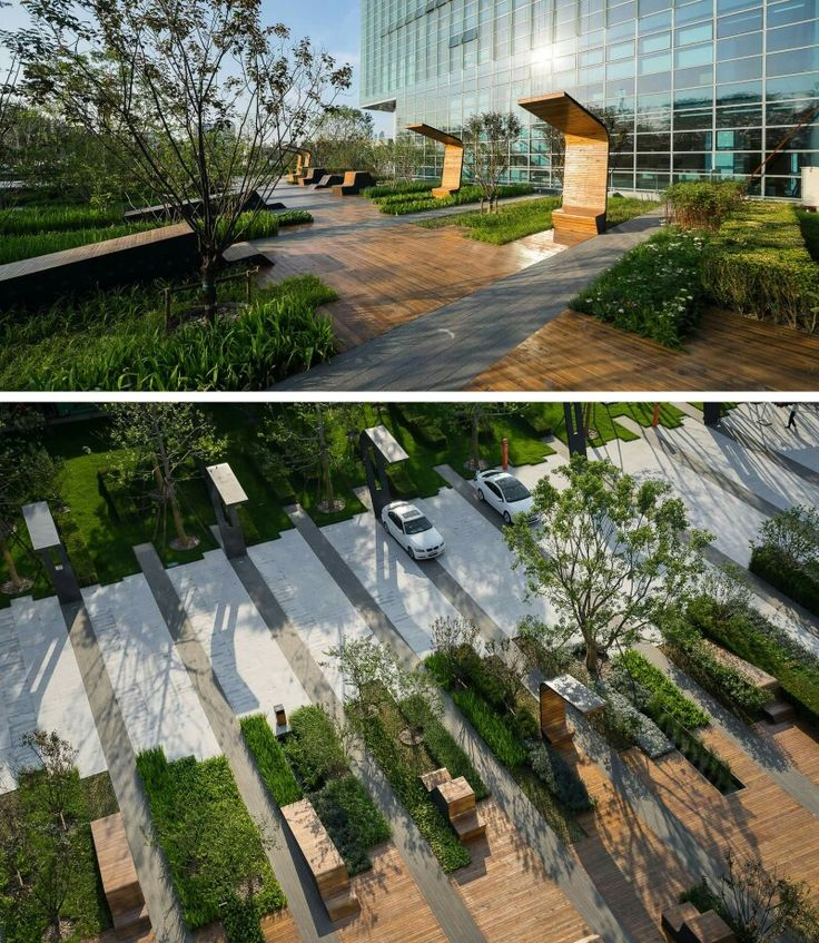 Best Commercial Landscape Design Commercial Landscape: Best 25+ Plaza Design Ideas On Pinterest