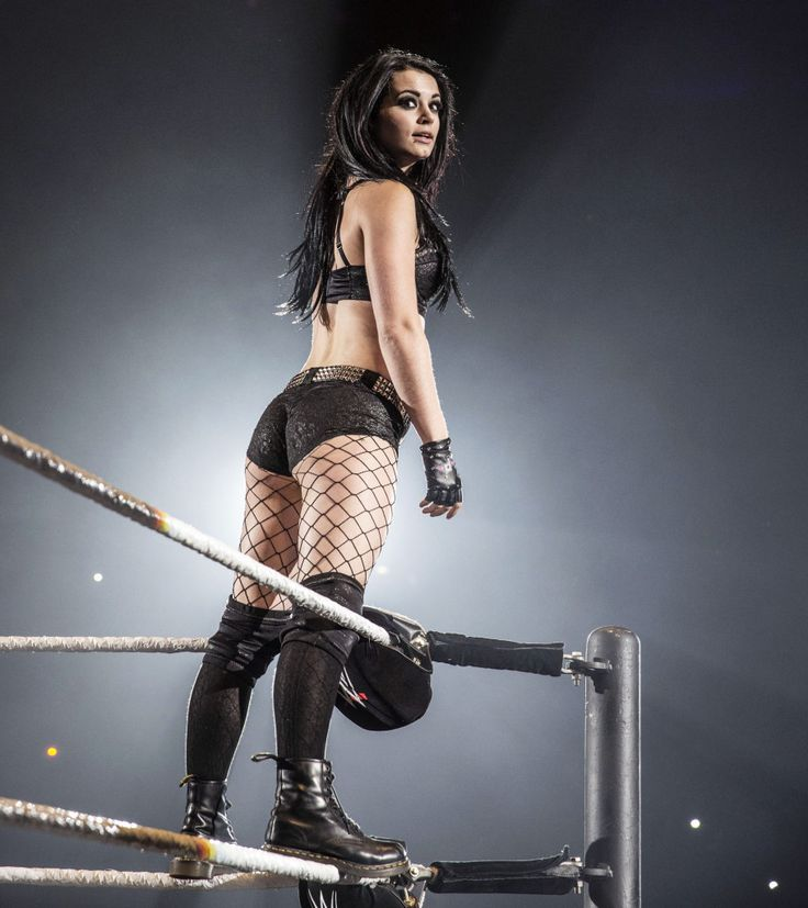 57 best WWE's Paige images on Pinterest | Paige o'hara ...
