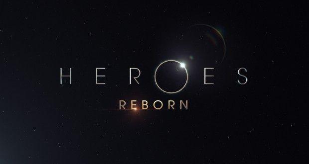Heroes Reborn - en tournage à Toronto