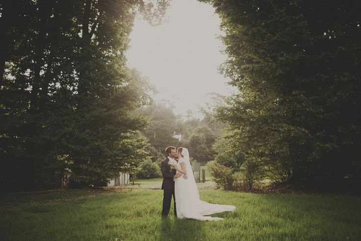 http://www.cavanaghphotography.com/peppers-craigieburn-wedding-southern-highlands/ #wedding #sunflare
