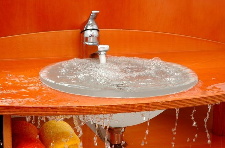 If you want to know how to unclog bathroom sink easily and practically, it is the right place for you to visit. Unclogged bathroom sink is the most annoying situation ever because when the bathroom…