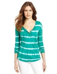 Lucky Brand Womens Alhambra X Large